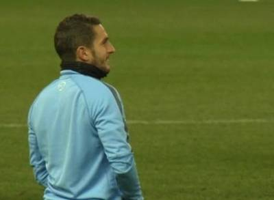 News video: Atletico Should Play Every Minute Against Barcelona Like the Last Minute of the Match Says Head Coach